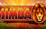 Игровые автоматы на деньги African Simba