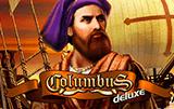 Columbus Deluxe в казино на деньги