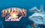 Dolphin's Pearl в казино на деньги