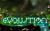 Игровые автоматы на деньги Evolution