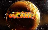 Игровые автоматы на деньги Golden Planet