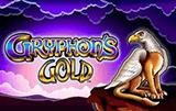 Gryphon's Gold в казино на деньги