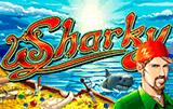 Sharky в казино на деньги