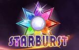 Игровые автоматы на деньги Starburst