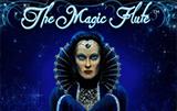 Игровые автоматы на деньги The Magic Flute