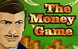 Игровые автоматы на деньги The Money Game