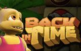 Игровые автоматы на деньги Back In Time