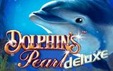 Бонусы в автомате Dolphin's Pearl Deluxe