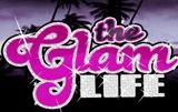 Игровой автомат Glam Life без смс