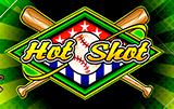 Игровой слот Hot Shot