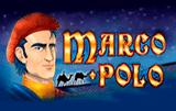 Играть онлайн в Marko Polo