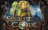 Играть в Secret Code без регистрации
