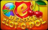 Игровой автомат Slot-O-Pol Delux онлайн