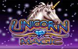 Автомат на деньги Unicorn Magic